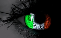 amazing-irish-flag-in-eyes-hd-wallpaper-for-desktop-background-download-irish-flag-images